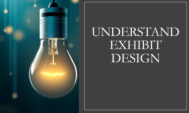 Interactive Exhibit Design
